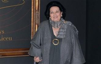 Vés a: Montserrat Caballé serà jutjada per frau fiscal a través de videoconferència el 15 de desembre