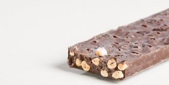 Tres de cada quatre consumidors menjaran xocolata aquest Nadal