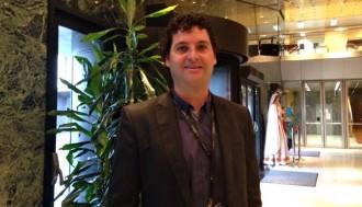 Vés a: 8 consells de David Seijas per tenir una bona carta de vins