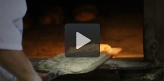 La singularitat del pa de forment del Lluçanès
