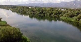 El ministeri trau a consulta pública la revisió del pla hidrològic de l'Ebre