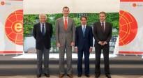 Vés a: El «problema espanyol» a Brussel·les
