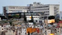 L'Hospital de Tortosa Verge de la Cinta, entre els capdavanters en extracció de teixit corneal