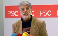 El PSC de Tortosa reclama servei d'hemodinàmica de 24 hores al Joan XXIII