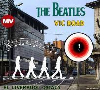 Vic, el Liverpool català