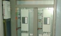Renovat el sistema de telecontrol de la subestació de la CN d'Ascó