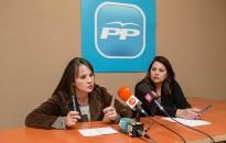 El PP considera que «els pressupostos de la Generalitat menyspreen Osona»