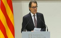 Vés a: ERC reitera que no vol forçar Mas a avançar les eleccions