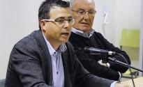 Genescà deixarà CiU al Consell Comarcal i passarà al grup mixt
