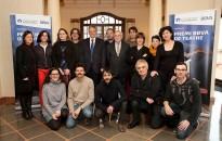 El Premi BBVA de Teatre 2015 ja té les obres finalistes