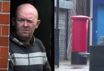 Vés a: Condemnen un home anglès per tenir relacions sexuals amb una bústia