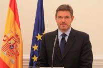 Vés a: Espanya tornarà a tenir la cadena perpètua