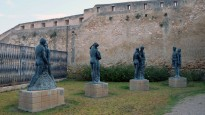 Accés gratuït al Centre d'Interpretació del Renaixement i els Jardins del Príncep de Tortosa un dia al mes