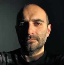 Joan Miquel Oliver presentarà nou disc a l'Strenes de Girona