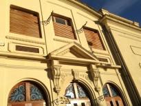 Més de 8.000 persones han anat al Teatre de la Garriga l'any 2014