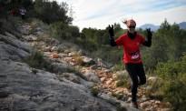 Més de 450 corredors participen a la Cursa del Pastisset de Benifallet