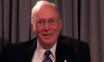 Mor Charles H. Townes, premi Nobel de Física i impulsor del làser