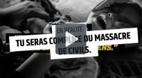 França obre una web per dissuadir potencials jihadistes: «Moriràs sol»