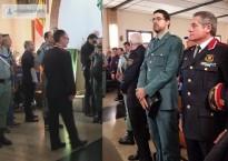 Vés a: L'exèrcit espanyol col·labora amb Disney