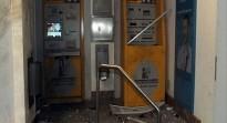 Mossos dóna per tancada l'Operació Pandora