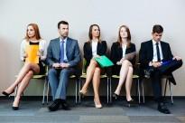 Vés a: Què fer i què no fer en una entrevista de feina segons una experta en selecció de personal