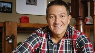 Miquel Sàmper: «Amb 36 anys de PSC manant a Terrassa ja n'hi ha prou»