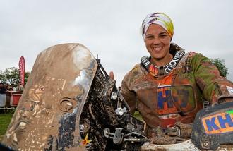 El Dakar 2016 arrenca amb la participació de vuit osonencs
