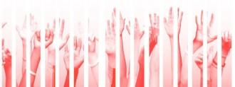 La «Crida per Granollers» activa el debat de la ciutat de cara a les eleccions municipals