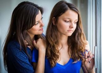 6 coses que la teva mare mai t'ha dit [ESPECIAL DIA DE LA MARE]