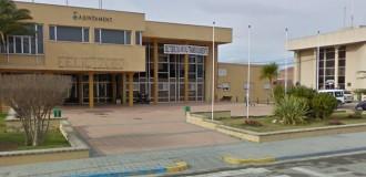 L'Ajuntament de Deltebre aprova un pressupost de 13 M€ pel 2015