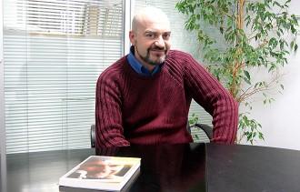 Vés a: Lluís Llach,  «la quarta Catalina»