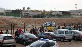 L'Ajuntament de Vinaròs i Escal UGS, contra l'anul·lació de la llicència d'obres
