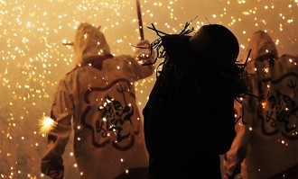 Cultura Popular publica les bases per a les subvencions d'enguany