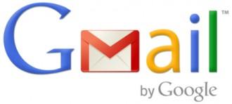 Com desfer un enviament i altres trucs de Gmail