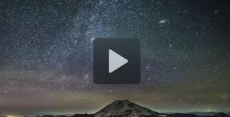 La NASA capta la imatge més gran de la història