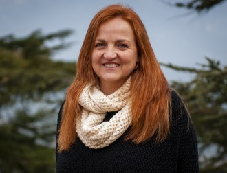 ERC escull Magalí Miracle candidata a l'alcaldia de Sant Celoni i La Batllòria