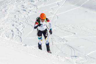 La Copa del Món d'Esquí de Muntanya es reprèn amb una doble cita al Tirol del Sud