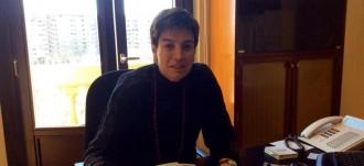 Camps publica les dietes del 2013 i repta Àngel Ros a fer el mateix
