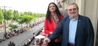 Vés a: Embolic intern al PP de Lleida