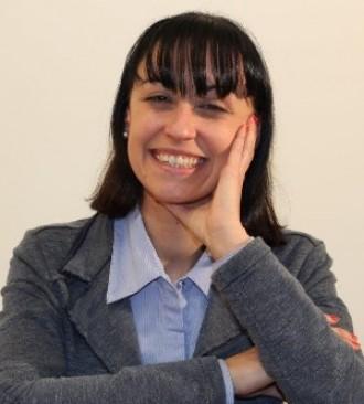 Vés a: Elisabeth Hernàndez, candidata de Solidaritat per Barcelona