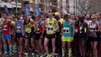 Tot el que cal saber de la Mitja Marató de Barcelona del proper 15 de febrer