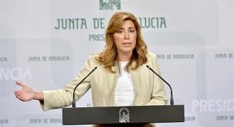 Vés a: Díaz, lluny de la majoria absoluta