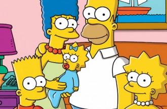 5 errors dels Simpsons que segur MAI havies vist abans! [FOTOS]