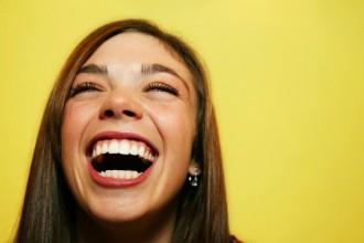 TEST: Tens un bon sentit de l'humor?