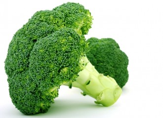 Cols & família, verdures bones de debó