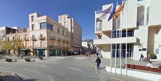 La Ràpita té nou pressupost, després de 2 anys, aprovat en junta de govern