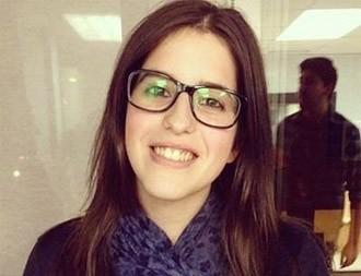 «Parla espanyol, catalana de merda!», li etziben a una valenciana a Madrid