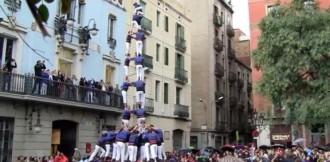 Els Verds tornaran enguany a la Festa Major de Gràcia