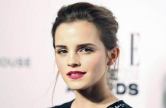 Emma Watson serà una princesa Disney!