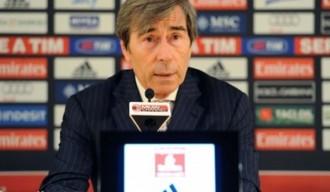 Vés a: El perfil d'Ariedo Braida, el nou director esportiu del Barça